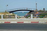 israel_2014_day2_p103004604.jpg: 143k (2014-05-03 09:15)