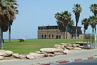 israel_2014_day2_p103004705.jpg: 175k (2014-05-03 09:15)