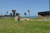 israel_2014_day2_p103004806.jpg: 139k (2014-05-03 09:18)