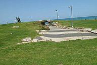 israel_2014_day2_p103004907.jpg: 125k (2014-05-03 09:19)
