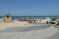 israel_2014_day2_p103005008.jpg: 118k (2014-05-03 09:20)