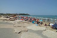 israel_2014_day2_p103005109.jpg: 146k (2014-05-03 10:05)