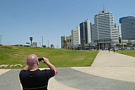 israel_2014_day2_p103005210.jpg: 127k (2014-05-03 10:06)