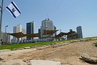 israel_2014_day2_p103005513.jpg: 147k (2014-05-03 10:08)