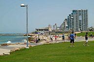 israel_2014_day2_p103005715.jpg: 138k (2014-05-03 10:11)
