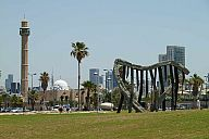 israel_2014_day2_p103005917.jpg: 147k (2014-05-03 10:14)