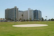 israel_2014_day2_p103006119.jpg: 134k (2014-05-03 10:16)