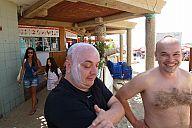 israel_2014_day2_p103006725.jpg: 150k (2014-05-03 13:44)