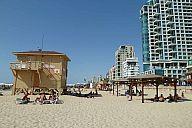 israel_2014_day2_p103006826.jpg: 154k (2014-05-03 13:47)
