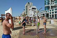 israel_2014_day2_p103006927.jpg: 173k (2014-05-03 13:48)