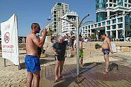 israel_2014_day2_p103007028.jpg: 173k (2014-05-03 13:48)