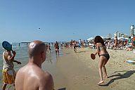 israel_2014_day2_p103007129.jpg: 113k (2014-05-03 13:51)