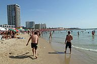 israel_2014_day2_p103007230.jpg: 130k (2014-05-03 13:51)