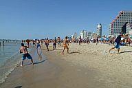 israel_2014_day2_p103007531.jpg: 124k (2014-05-03 13:55)