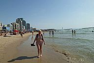 israel_2014_day2_p103007732.jpg: 112k (2014-05-03 14:03)