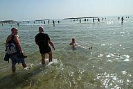 israel_2014_day2_p103007833.jpg: 122k (2014-05-03 14:10)