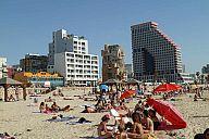 israel_2014_day2_p103008034.jpg: 187k (2014-05-03 14:13)