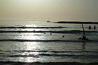 israel_2014_day2_p103008438.jpg: 134k (2014-05-03 16:09)