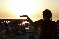 israel_2014_day2_p103009850.jpg: 79k (2014-05-03 16:56)