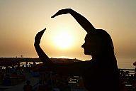 israel_2014_day2_p103010254.jpg: 71k (2014-05-03 16:59)