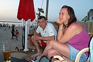 israel_2014_day2_p103011769.jpg: 139k (2014-05-03 17:19)