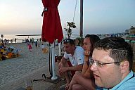 israel_2014_day2_p103011870.jpg: 126k (2014-05-03 17:20)