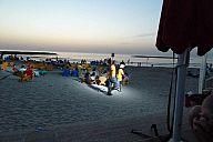 israel_2014_day2_p103012171.jpg: 96k (2014-05-03 17:33)