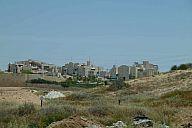 israel_2014_day3_p103012803.jpg: 109k (2014-05-04 10:35)