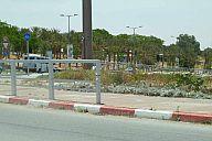 israel_2014_day3_p103012904.jpg: 153k (2014-05-04 10:35)
