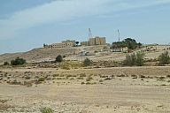 israel_2014_day3_p103013809.jpg: 130k (2014-05-04 12:15)
