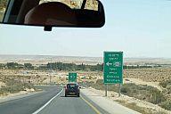 israel_2014_day3_p103013910.jpg: 104k (2014-05-04 12:24)