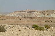 israel_2014_day3_p103014212.jpg: 155k (2014-05-04 12:34)