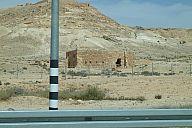 israel_2014_day3_p103014515.jpg: 161k (2014-05-04 12:42)