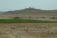 israel_2014_day3_p103015221.jpg: 122k (2014-05-04 12:53)