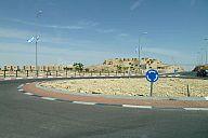 israel_2014_day3_p103015322.jpg: 124k (2014-05-04 12:58)