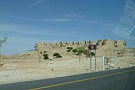 israel_2014_day3_p103015423.jpg: 130k (2014-05-04 12:58)