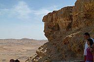 israel_2014_day3_p103015625.jpg: 113k (2014-05-04 13:00)