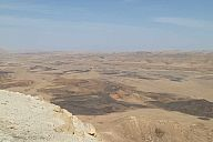 israel_2014_day3_p103015826.jpg: 101k (2014-05-04 13:02)