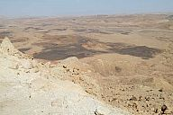 israel_2014_day3_p103015927.jpg: 141k (2014-05-04 13:03)