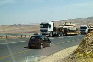 israel_2014_day3_p103016230.jpg: 122k (2014-05-04 13:06)