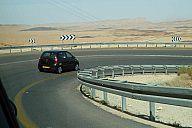 israel_2014_day3_p103016432.jpg: 126k (2014-05-04 13:07)
