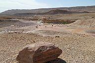 israel_2014_day3_p103016836.jpg: 238k (2014-05-04 13:12)