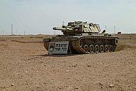 israel_2014_day3_p103018854.jpg: 156k (2014-05-04 14:06)