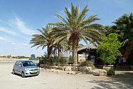 israel_2014_day3_p103019359.jpg: 192k (2014-05-04 14:15)