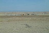 israel_2014_day3_p103019965.jpg: 133k (2014-05-04 14:30)