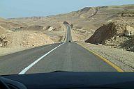 israel_2014_day3_p103020066.jpg: 129k (2014-05-04 14:44)