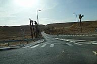 israel_2014_day3_p103020167.jpg: 110k (2014-05-04 14:46)