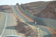 israel_2014_day3_p103020872.jpg: 101k (2014-05-04 15:00)
