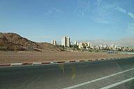 israel_2014_day3_p103021579.jpg: 102k (2014-05-04 15:09)