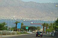 israel_2014_day3_p103021882.jpg: 126k (2014-05-04 15:11)